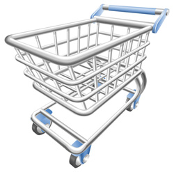 Consumer-driven businesses
